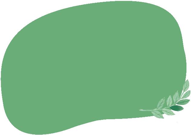 ひなの杜 イメージ写真